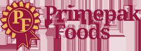 Primepak Foods